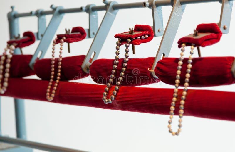 Download Majorica Den Manacor Fabriken Shoppar Redaktionell Arkivfoto - Bild av fabrik, öar: 76701503