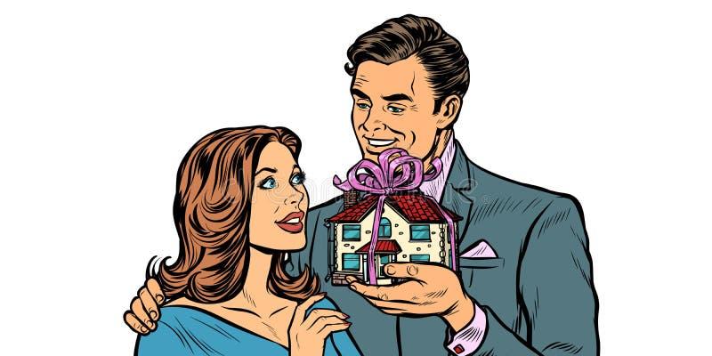 Dating scen i DC