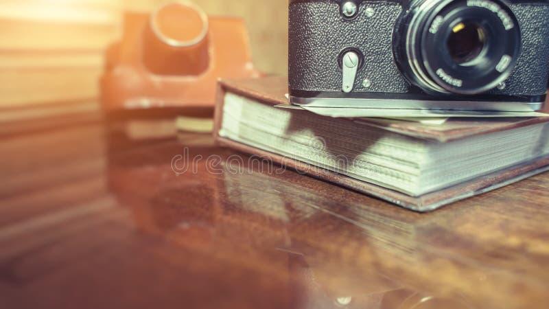 Make memories stock images