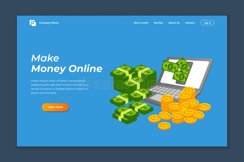 What To Learn To Earn Money Online
