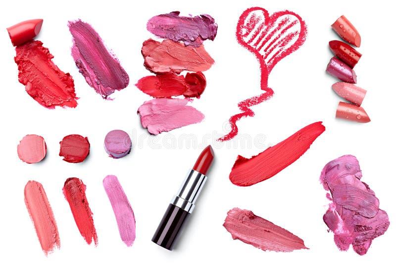 Make up stock photos