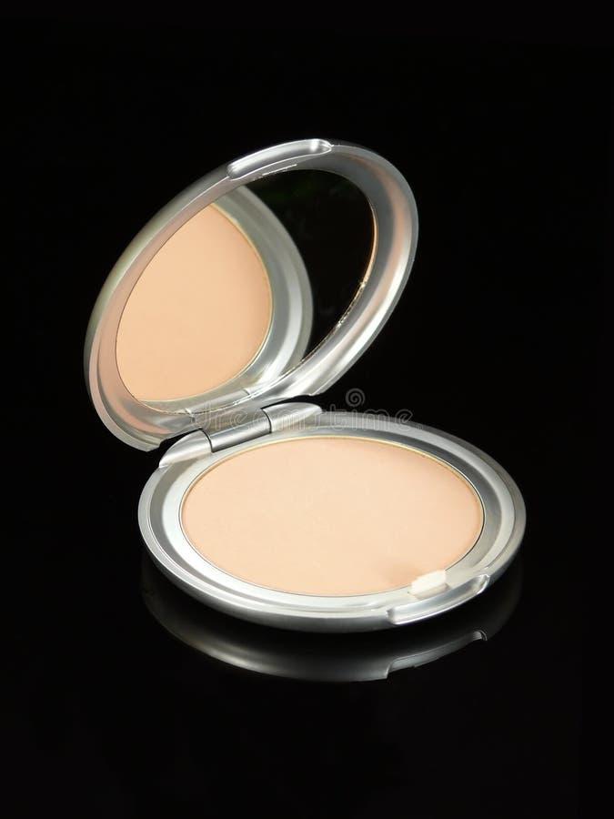 Free Make-up Blush Powder Royalty Free Stock Photos - 2232478