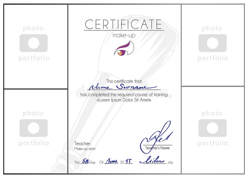 how to make a diploma certificate - Vatoz.atozdevelopment.co
