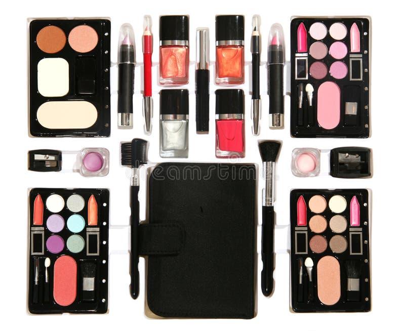 Download Make-up Kit Stock Photo - Image: 2309020