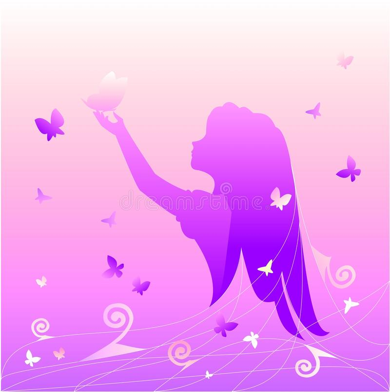 Download Make A Wish Royalty Free Stock Images - Image: 28936089