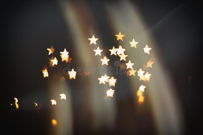 Make a wish royalty free stock image