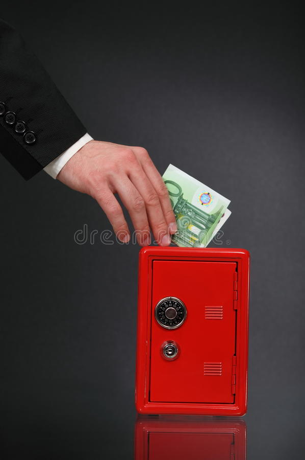 Download Make your money work stock photo. Image of paying, money - 19425962