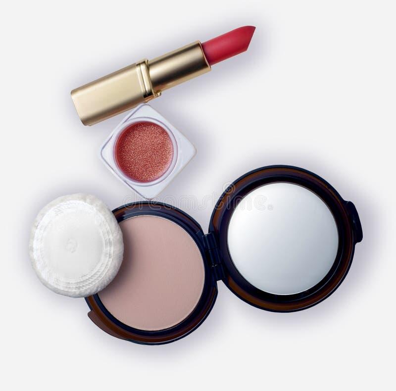 Free Makeup Stock Photos - 12337133