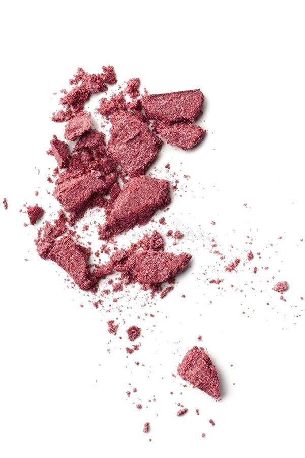 makeup στοκ εικόνες με δικαίωμα ελεύθερης χρήσης