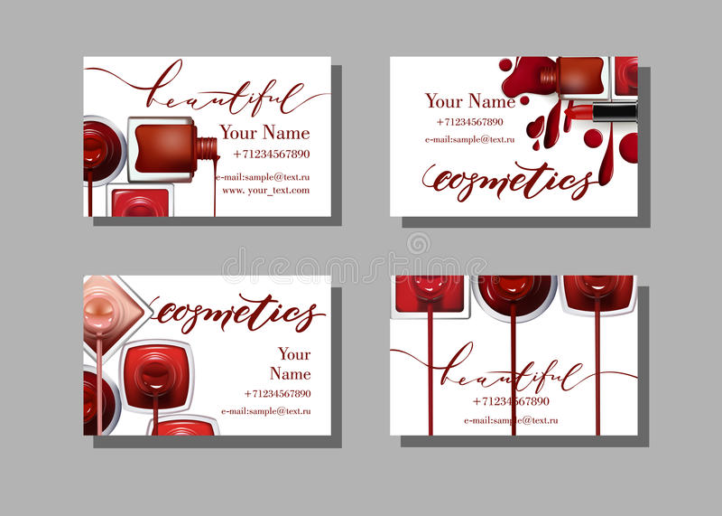 Nail business cards templates choice image business card template nail business cards templates gallery business card template nails business card image collections business card template cheaphphosting Gallery