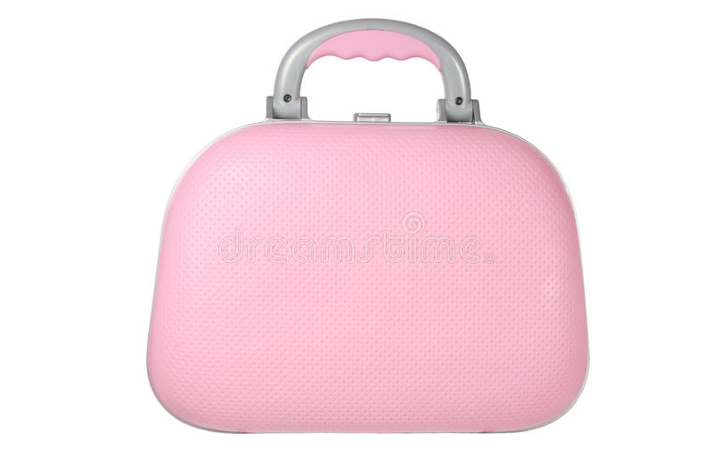 Download Makeup Carry Case Stock Photography - Image: 35667272