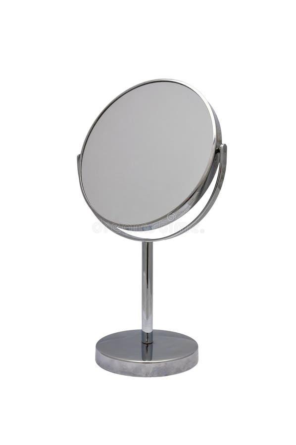 Download Makeup mirror stock image. Image of stainless, makeup - 22696911