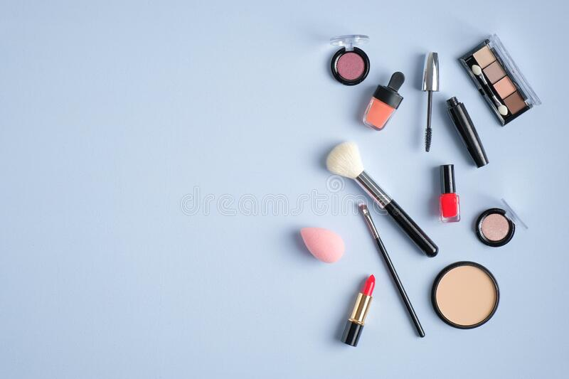 610 Template Makeup Banner Photos Free Royalty Free Stock Photos From Dreamstime
