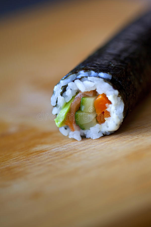 Download Maki Stock Photography - Image: 23044082