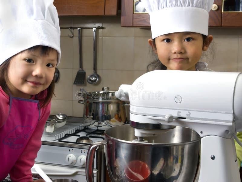 Download Making Cookies 012 stock image. Image of eggs, cookies - 2180985