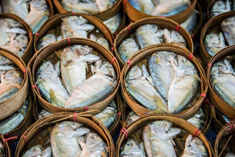Makreel royalty-vrije stock afbeeldingen