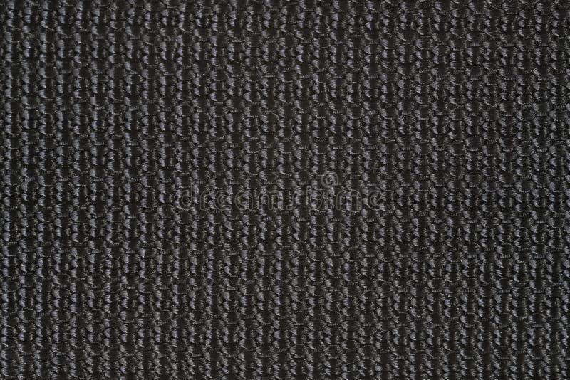 Download Makro- Czarna Kanwa Dla Backround Lub Tekstury Zdjęcie Stock - Obraz złożonej z tekstura, materiał: 28962492