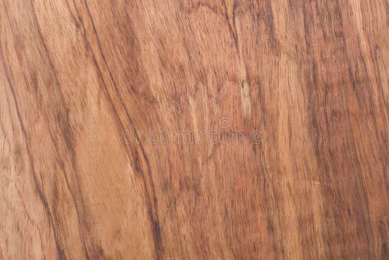 Makro des Furnierholzes stockbilder