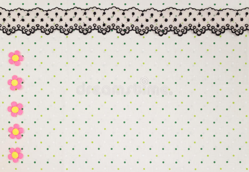 Download Makro Schwarze Spitze Unter Rosafarbenem Glas Stockfoto - Bild von floral, auslegung: 47101014