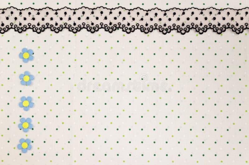Download Makro Schwarze Spitze Unter Rosafarbenem Glas Stockfoto - Bild von elegant, punkt: 47101148