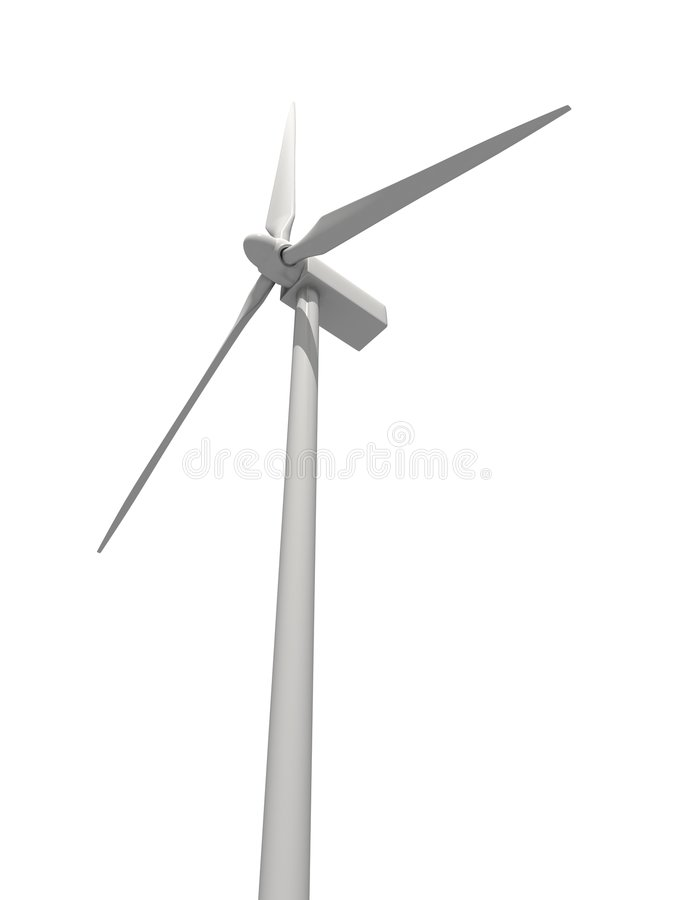 mala wind stock illustrationer