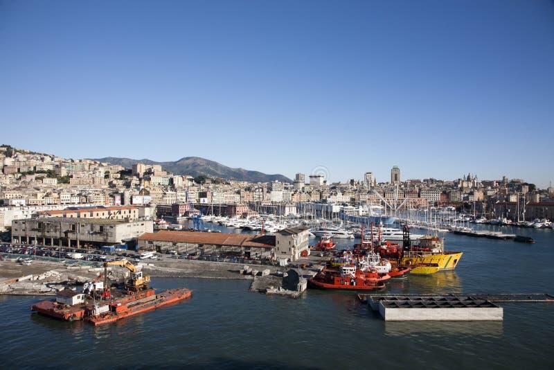 malaga Испания стоковые изображения rf
