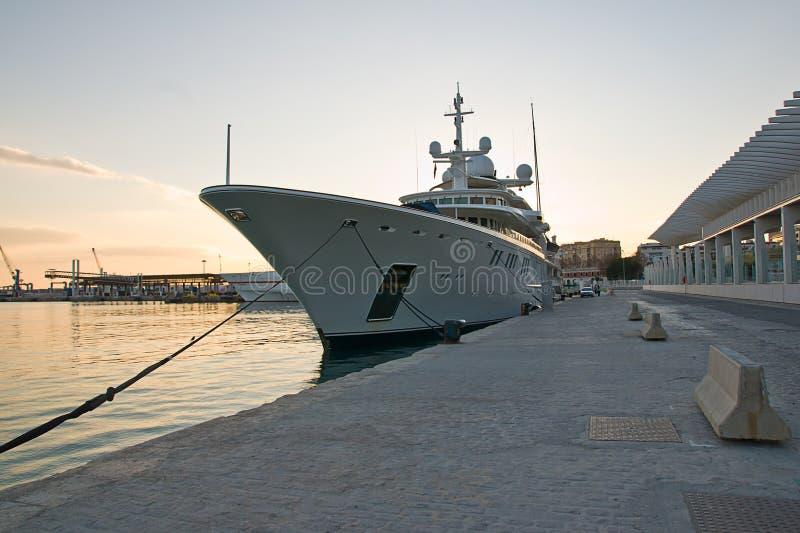 Download Malaga stock photo. Image of blue, banus, money, building - 25346584