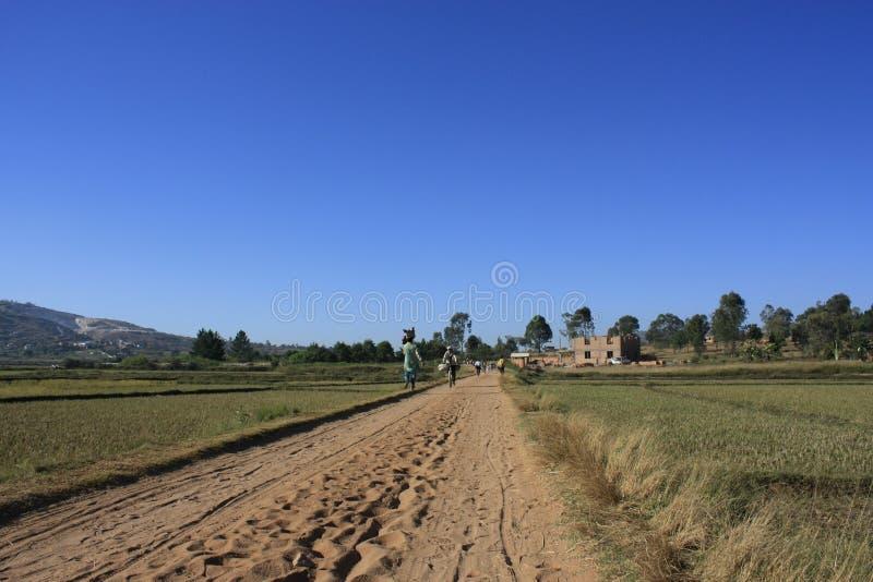 Malagasy страна валентина чернышова нижневартовск