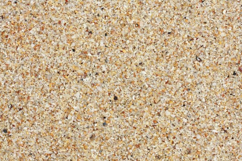 malande sanden fotografering för bildbyråer