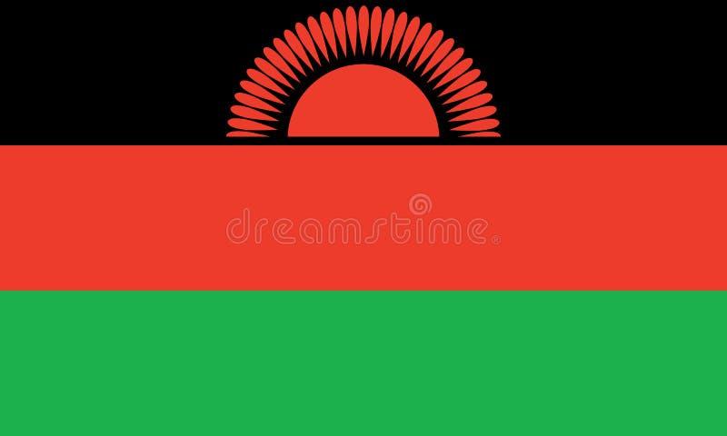 malawi stock abbildung