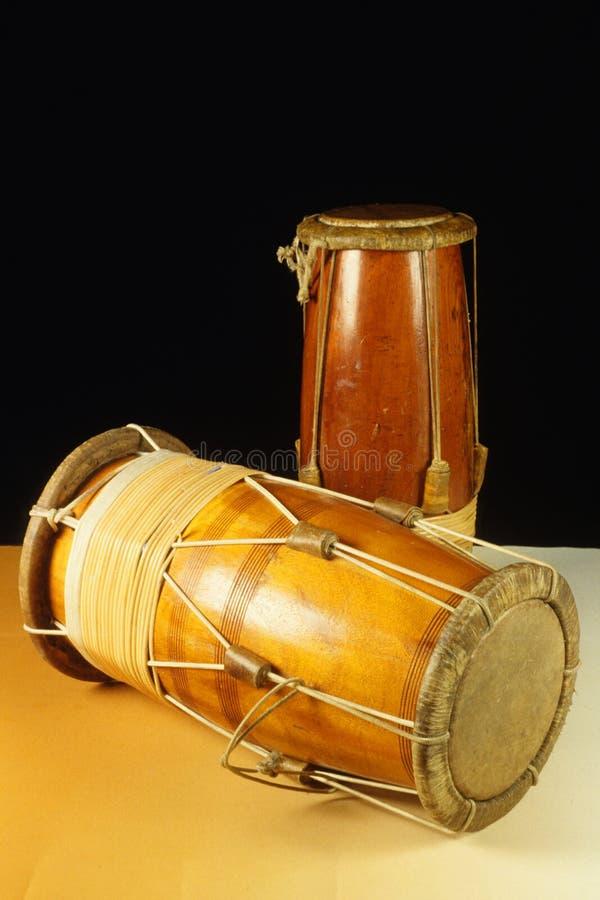 Malay Drum Gendang Stock Image Image Of Gendang, Melayu - 25371975-2982