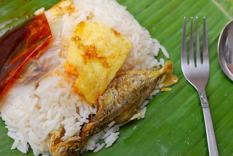 Download Malay Traditional Delicacy Royalty Free Stock Photo - Image: 14730735