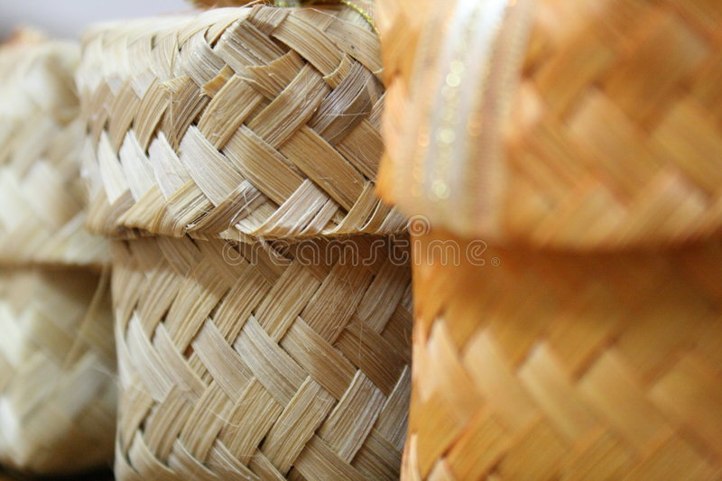 Malay Wedding Gifts: Malay Wedding Door Gift Stock Photo. Image Of Gifts