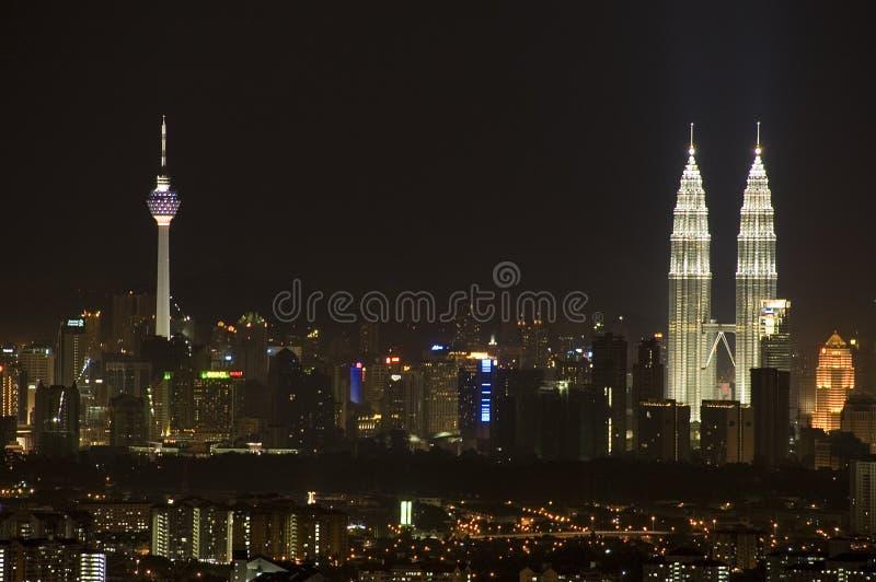 malaysia obraz stock