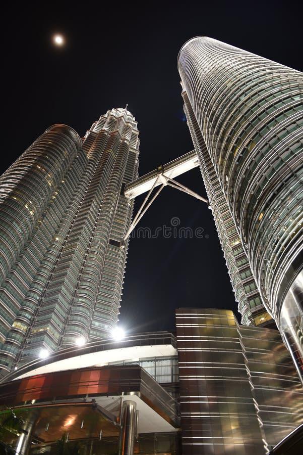 malaysia images libres de droits