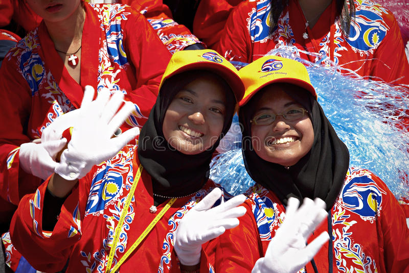 celebration national day malaysia essay Celebrated as a two-day this national holiday is usually topped we have listed the five most important festivals and celebrations in malaysia.