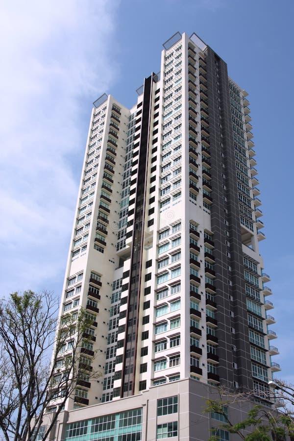 Download Malaysia skyscraper stock photo. Image of skyscraper - 10148916