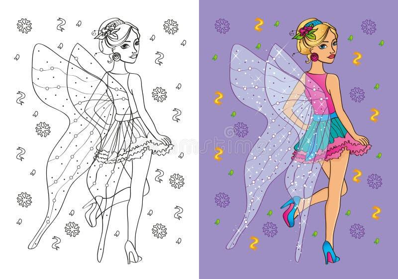 Ziemlich Handliches Manny Malbuch Fotos - Ideen färben - blsbooks.com