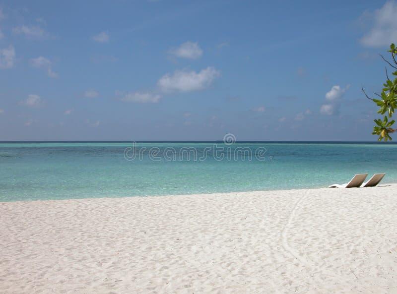 Download Maldives stock photo. Image of tourism, beach, travel - 7596010