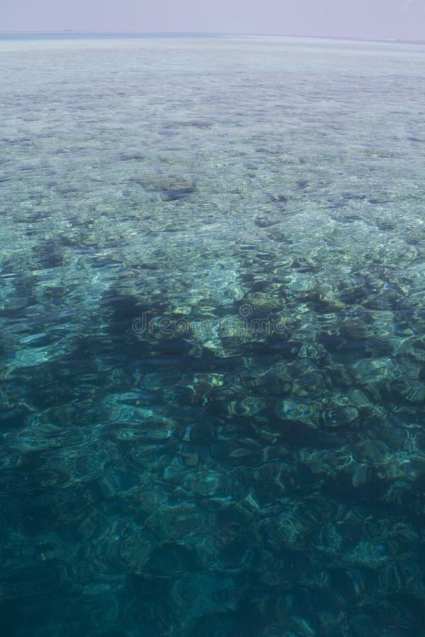 maldives obrazy royalty free