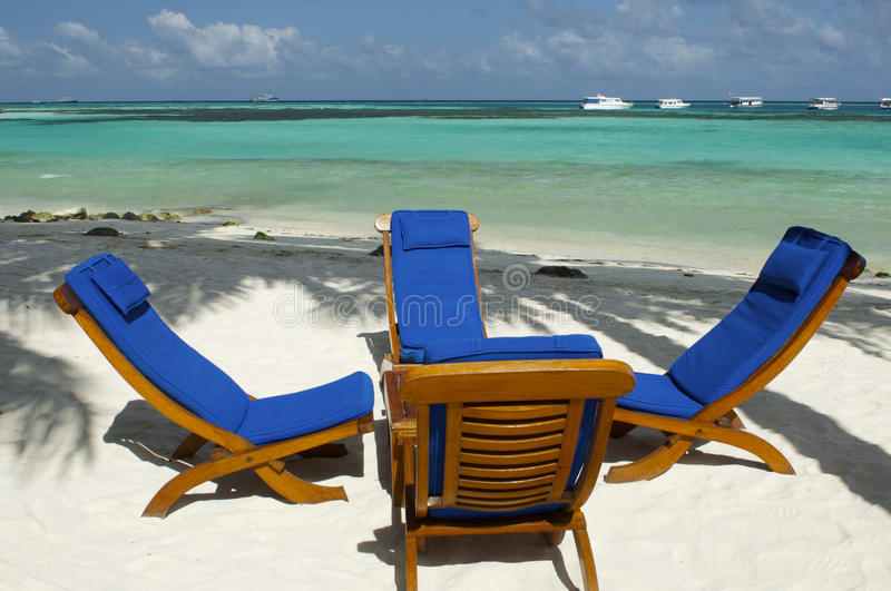 Download Maldives islands stock image. Image of islands, holidays - 27596725