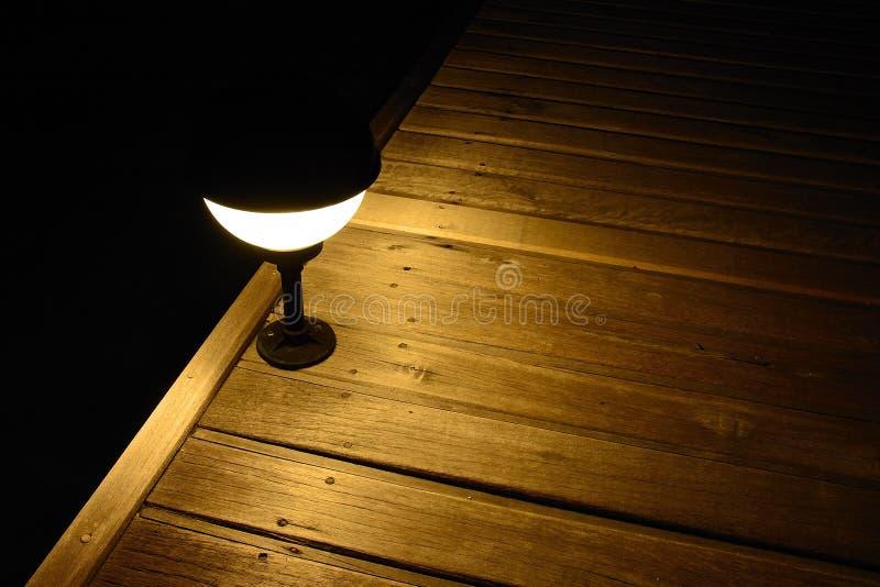 maldives noc sceny zdjęcia royalty free