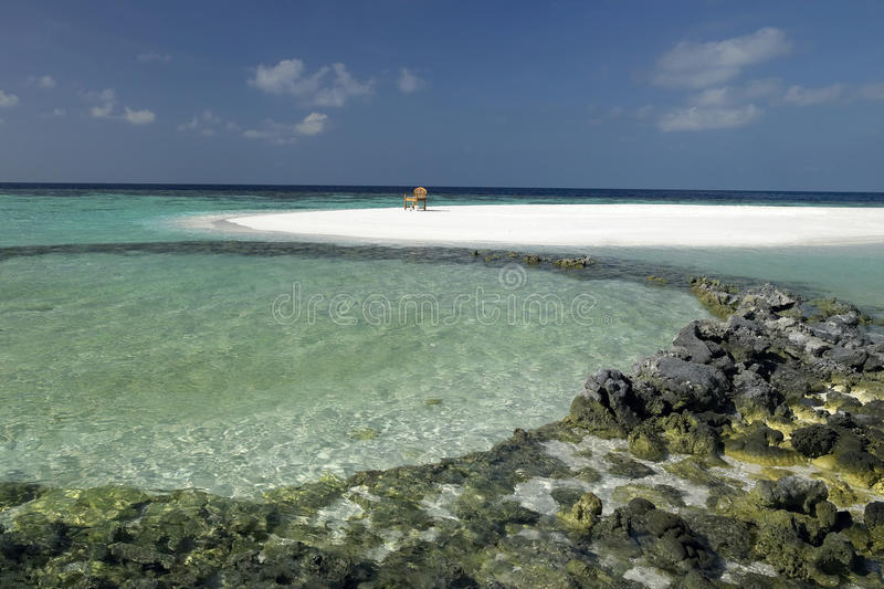 Download Maldives - Wish You Were Here Stock Image - Image of paradise, resort: 17892629