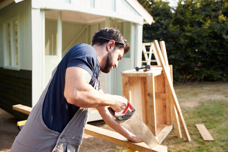 218,173 Carpenter Photos - Free & Royalty-Free Stock Photos from Dreamstime