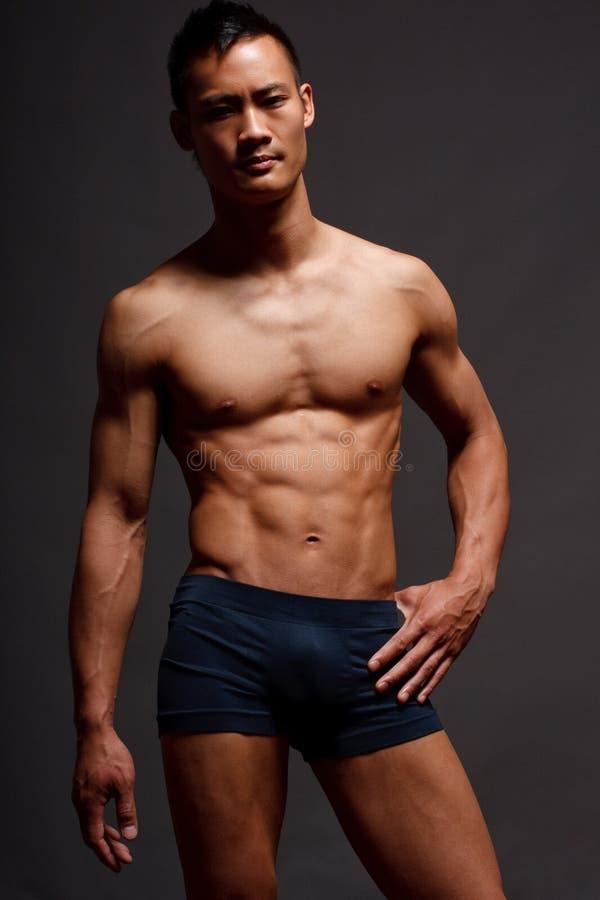 Male Fashion stock photos
