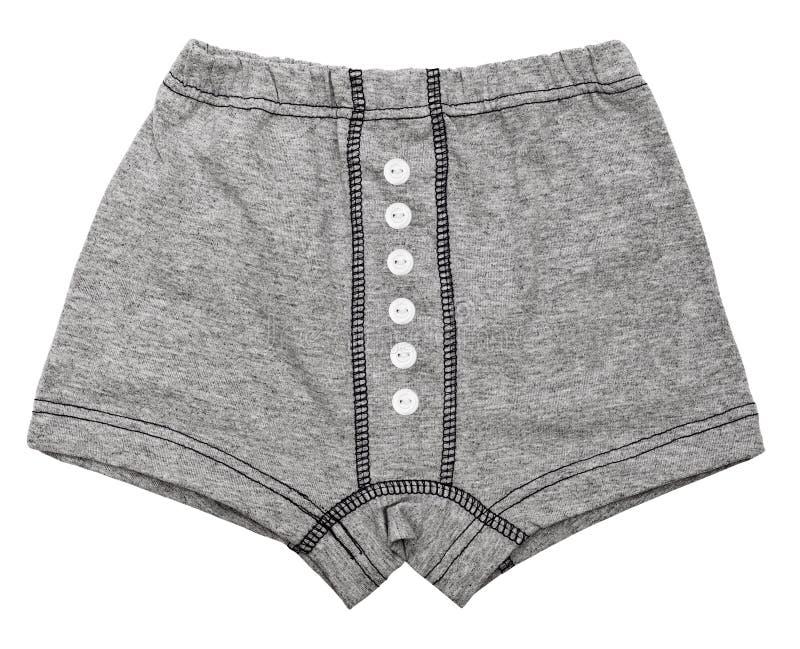 Download Male Gray Pants Stock Image - Image: 22320141