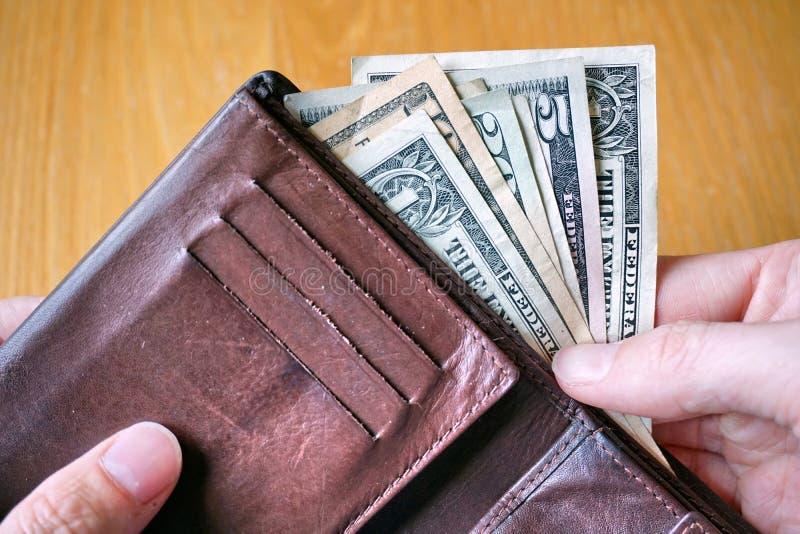 Payday loan duluth ga image 3