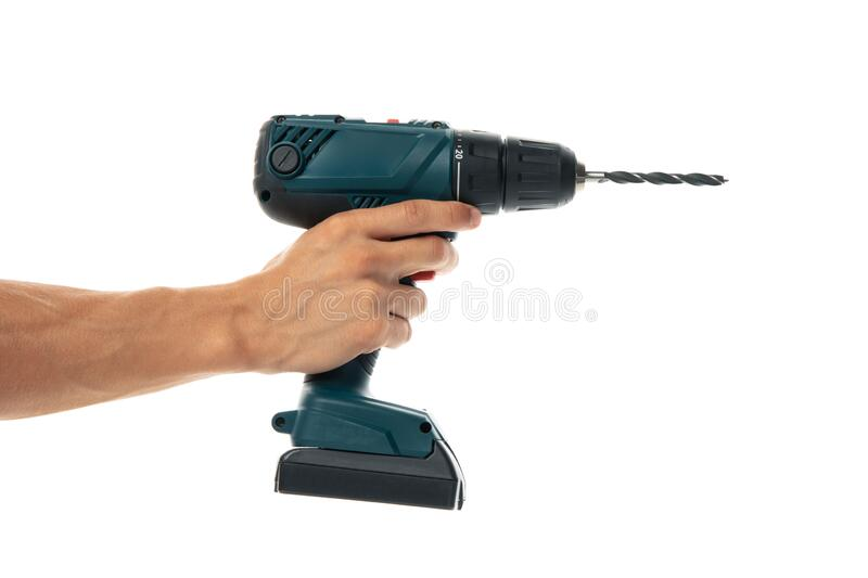 Cordless drill sets clearance