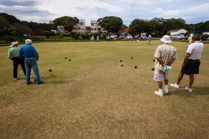 Download Bowls Players Games Competiton Editorial Image - Image: 30221150