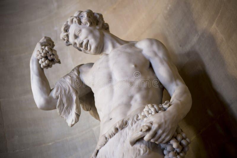 Male Statue Free Public Domain Cc0 Image
